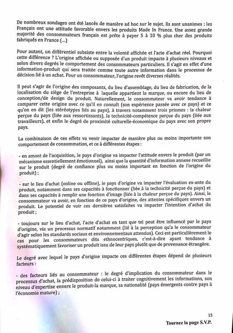 Management-Gestion EM Strasbourg - Page 15