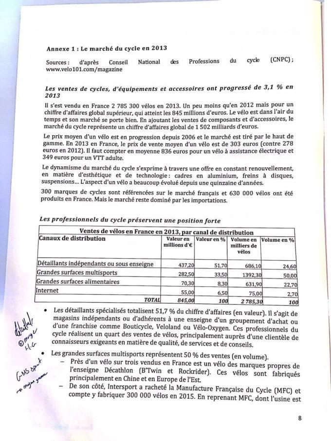 Management-Gestion EM Strasbourg - Page 8