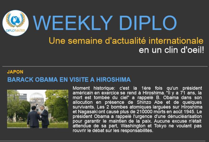 WeeklyDiploai2016-1