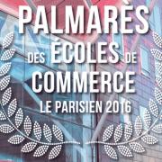 La grande cuisine du classement Le Parisien 2016 des écoles de commerce