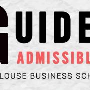 Le guide admissibles TBS 2016 est en ligne !