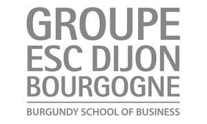 11. Logo ESC Dijon