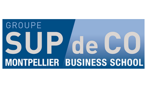 14. Montpellier Business School