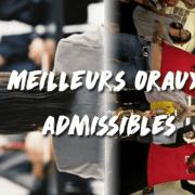 Vote ESC Clermont – Concours des meilleurs oraux admissibles 2017