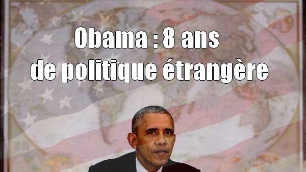 600x337_barack_obama