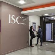 Oraux ISC Paris 2017 – Mode d'emploi