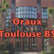Oraux Toulouse BS 2017 – Mode d'emploi