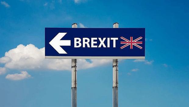 Quand la seconde lecture du projet de loi concernant le Brexit sera-t-il soumis au Parlement britannique ?