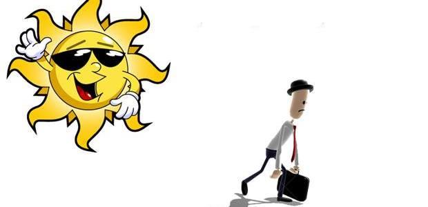 CSH HEC : « Rien de nouveau sous le soleil »