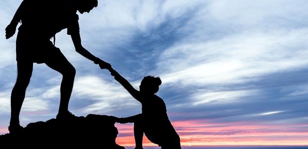 Concours des meilleurs oraux 2016 – Accompagnement à la préparation