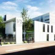 L'ESC Dijon, une stratégie atypique dans le paysage des écoles de management françaises