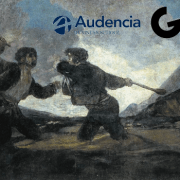Audencia vs Grenoble EM : le verdict SIGEM 2016 !