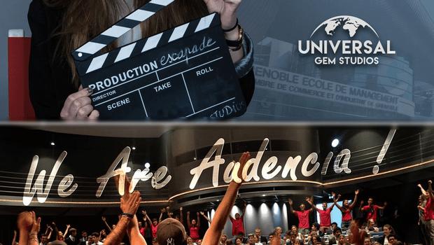 GEM vs Audencia : le sondage !