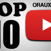 Classement général du Concours des meilleurs oraux 2016 – Top 10