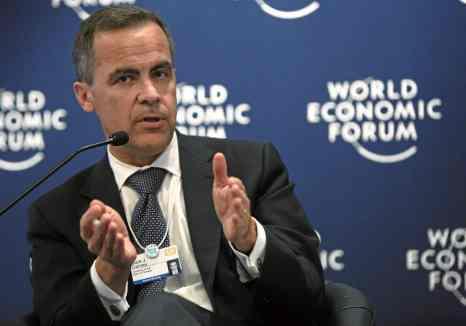 By World Economic Forum