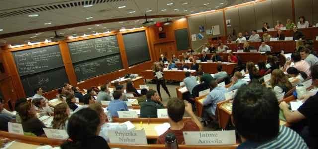 Ce qu'un étudiant peut légitimement attendre d'une école de commerce