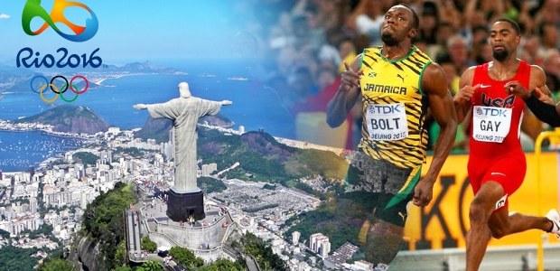 Les JO peuvent-ils relancer un Brésil en pleine crise ?
