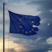 De la CEE à l'Union Européenne, 60 ans de crises institutionnelles