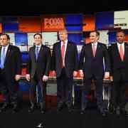 Elections américaines (1) — La primaire Républicaine