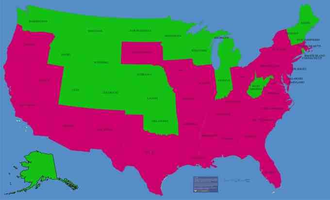 maps-us-states-03