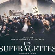 10 films qui t'aideront en langues