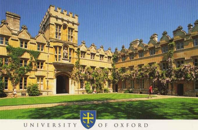Dans le classement QS (classement des universités), quel pays connaît le recul le plus important ?