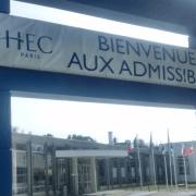 Les sujets d'oral d'ESH HEC 2016