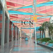 L'ICN Business School veut quitter Ecricome !