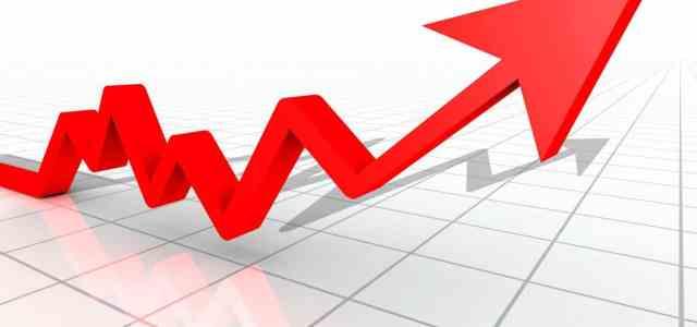 Comment relancer la croissance ?