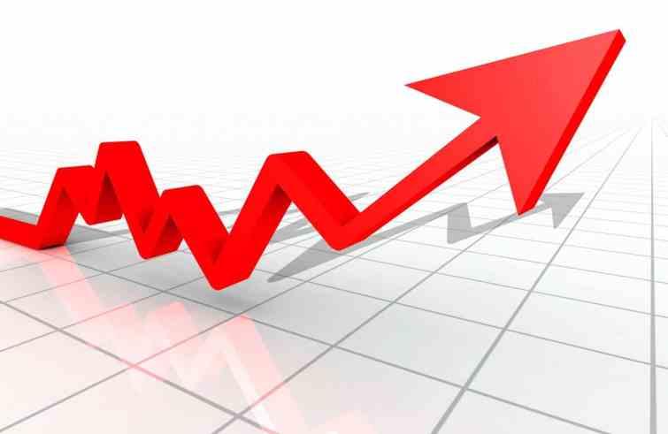 En termes de croissance, en 2020, l'Inde devrait...