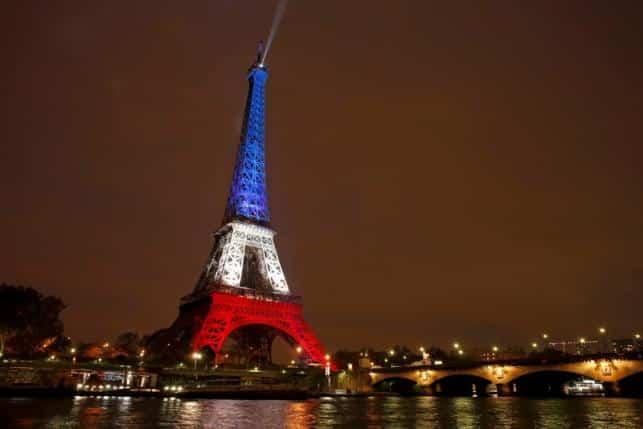 En matière de brevets, quelle est la position mondiale de la France ?