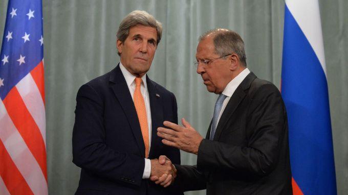 A compter de quel jour, la trêve signée entre les Etats-Unis et la Russie sera-t-elle effective ?