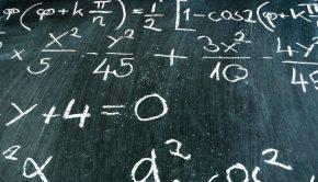 maths-tableau