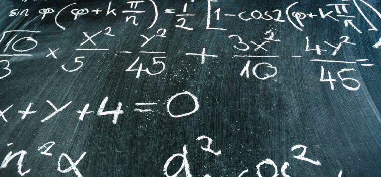 Comment travailler les mathématiques en prépa ?