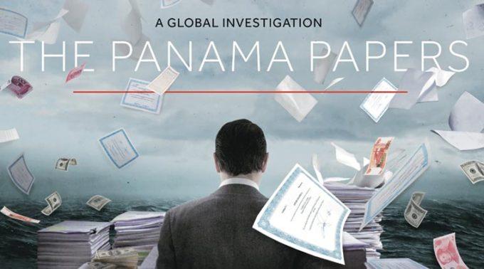 A partir de quand le Panama fournira des informations pour lutter contre la fraude internationale ?
