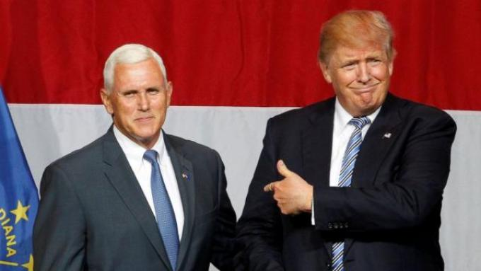 trump-choisi-son-colistier-dans-la-course-la-presidence