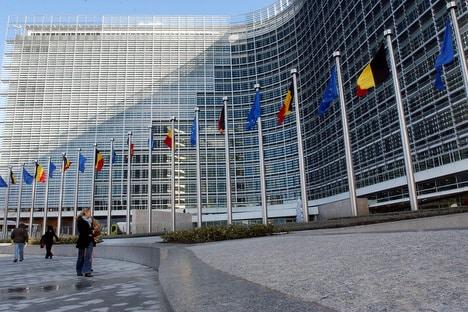 Quel scandale révèle les dysfonctionnements de l'UE ?
