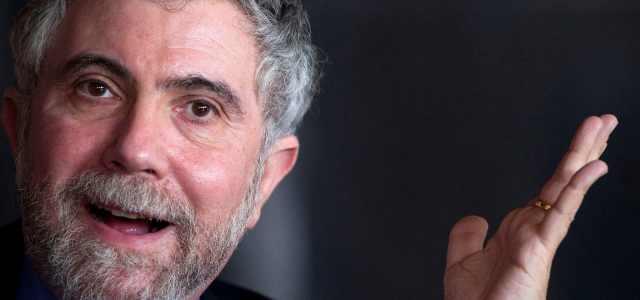 L'économie mondiale racontée par cinq Prix Nobel