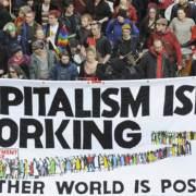 Brève histoire de l'altermondialisme
