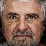Beppe Grillo et le Mouvement 5 étoiles