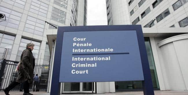Quel pays africain souhaite se retirer de la Cour Pénale Internationale (CPI) ?