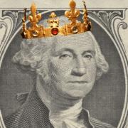 La place du roi dollar est-elle menacée ?