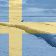 Pourquoi le modèle social suédois est-il en train de se fissurer ?