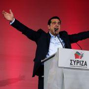 Les principaux mouvements populistes en Europe