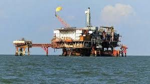 Quelle compagnie pétrolière a renoncé à forer dans la Grande Baie Australienne ?
