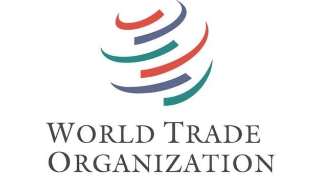 Quel est le nouveau moteur de la mondialisation selon l'OMC ?
