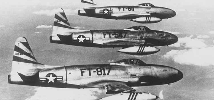 Guerre froide (2) : 1945-1962 – De la genèse jusqu'à la coexistence pacifique