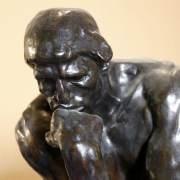 Introduction en dissertation de philosophie