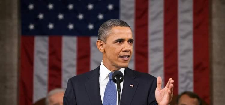 Le bilan de Barack Obama à la Maison Blanche