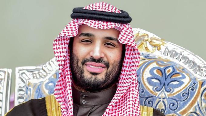 Quel ministre a été limogé lundi 31 octobre en Arabie Saoudite ?